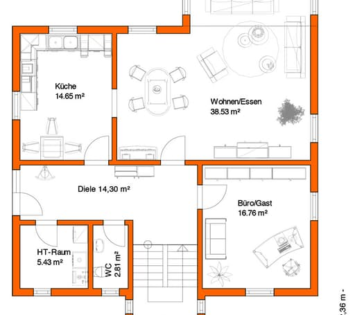 FK 14 (Kundenhaus) floor_plans 1