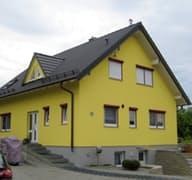 FK 15 (Kundenhaus)