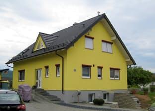 FK 15 (Kundenhaus) exterior 0