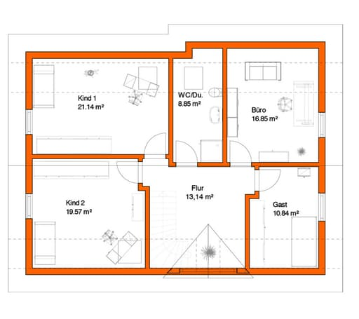 FK 15 (Kundenhaus) floor_plans 0