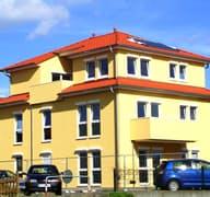 FK 16 (Kundenhaus)