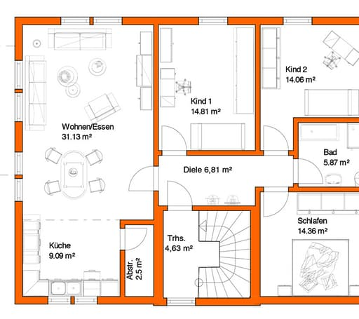 FK 16 (Kundenhaus) floor_plans 0