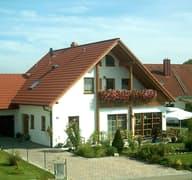 FK 17 (Kundenhaus)