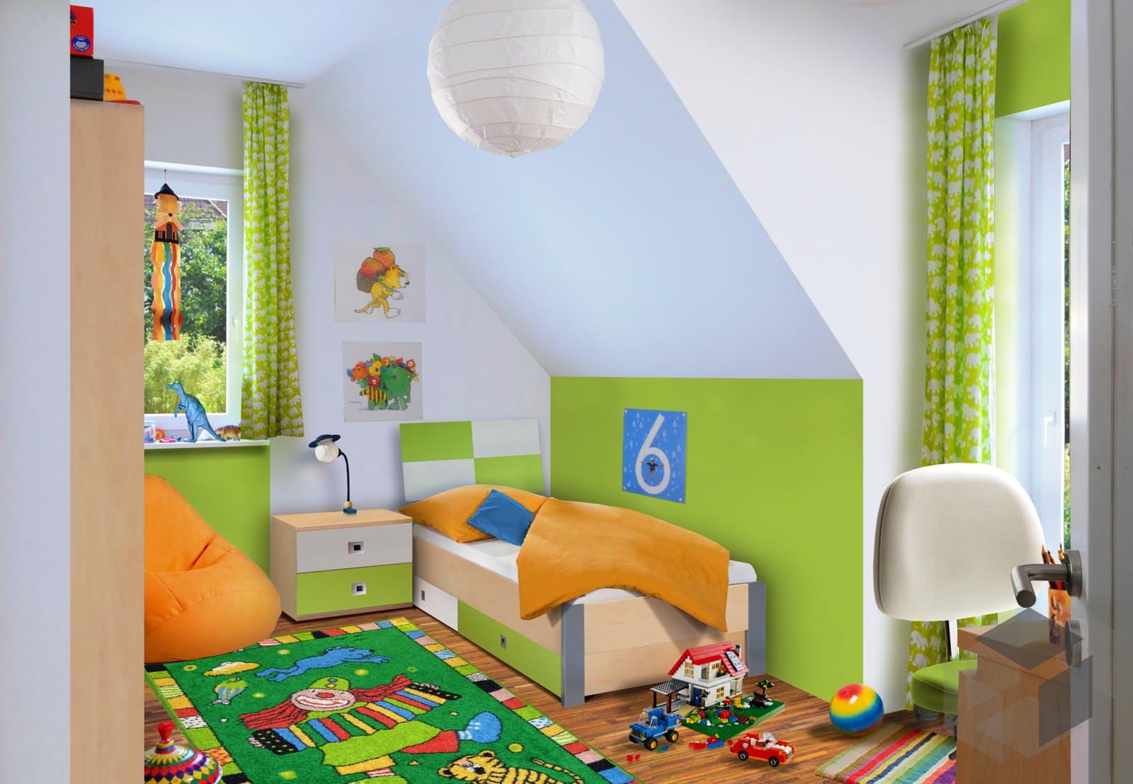 flair 113 trend von town country haus komplette daten bersicht. Black Bedroom Furniture Sets. Home Design Ideas