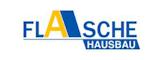 Flasche - Logo 1