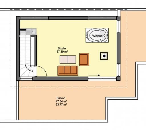 Flaviano floor_plans 0
