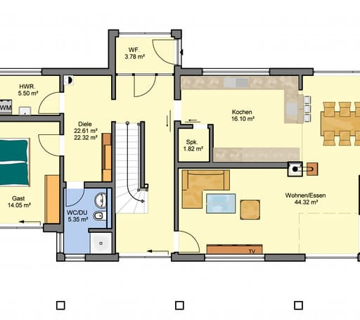 Flaviano floor_plans 1