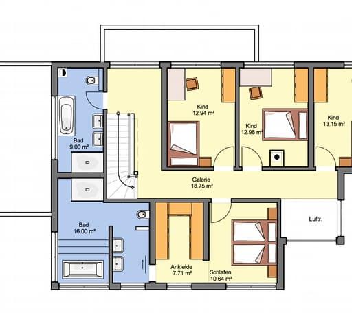 Flaviano floor_plans 2