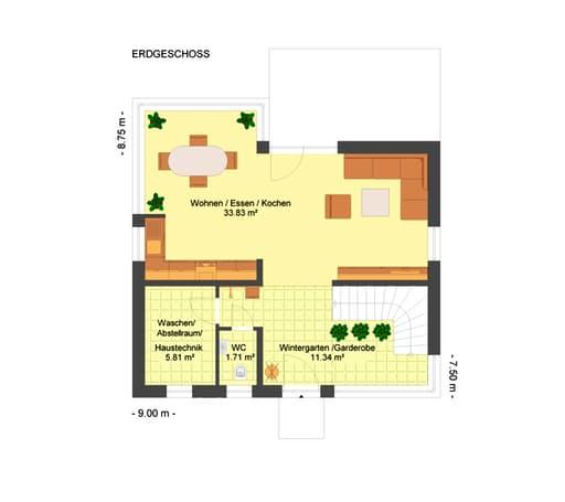 Flora 104 floor_plans 1