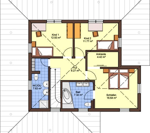 Florenzo (MH Bad Vilbel) floor_plans 0