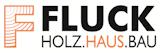 Fluck - Logo 2