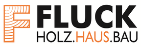 Fluck Holzbau GmbH