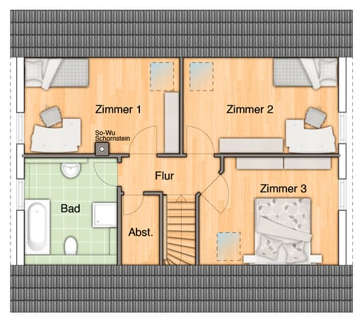 Forever Young floor_plans 0