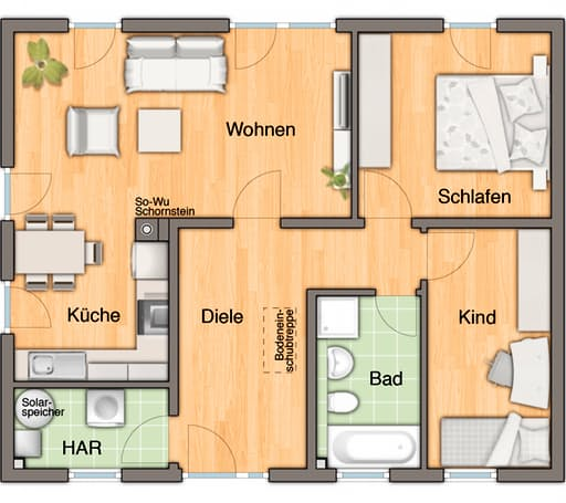 Forever Young floor_plans 1