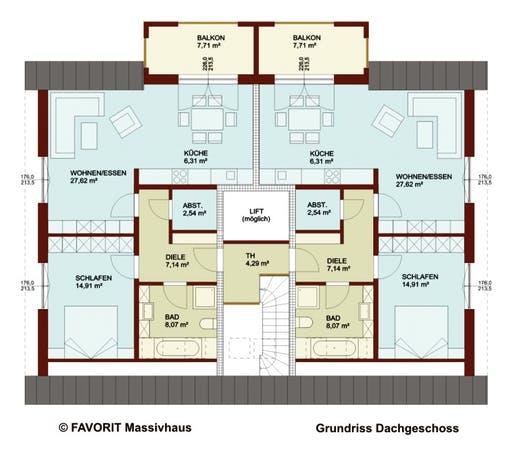 FORMAT 3-304 floor_plans 0