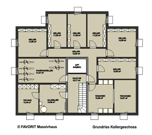 FORMAT 3-304 floor_plans 2