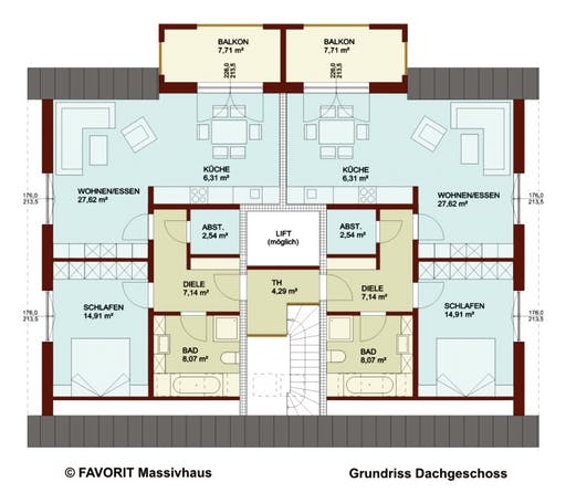 FORMAT 6-484 floor_plans 0