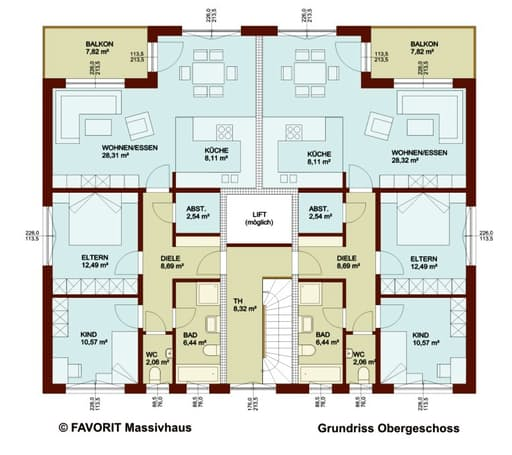 FORMAT 6-484 floor_plans 2