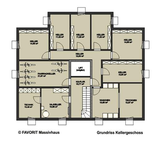 FORMAT 6-484 floor_plans 3