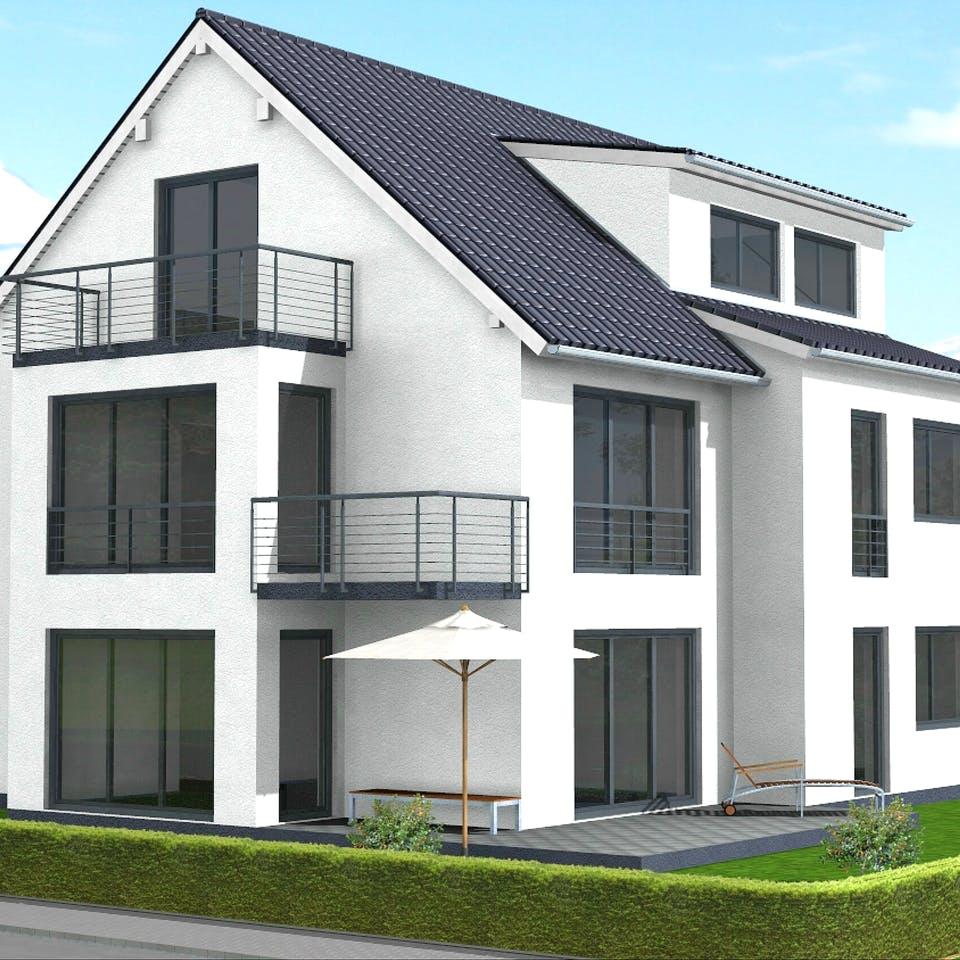 fortuna-283-dreifamilienhaus_exterior_1.fill-960x960.jpg?t=52d5f2dd