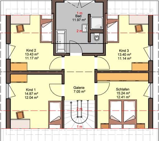 Fortuna floor_plans 0
