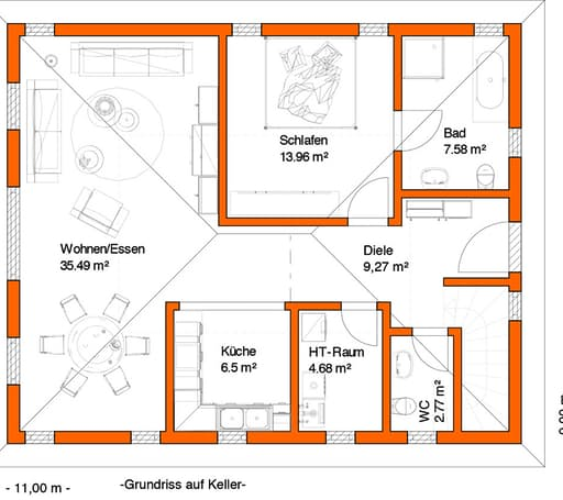 FR 100 (Kundenhaus) floor_plans 0