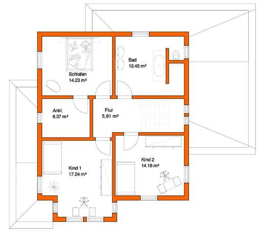 FR 104 Dolomit floor_plans 0
