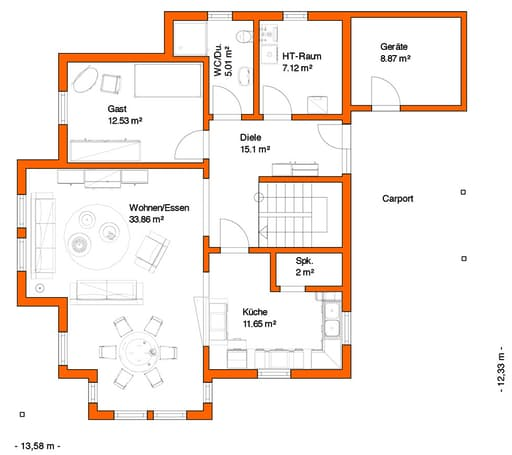 FR 104 Dolomit floor_plans 1