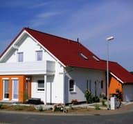 FR 80 (Kundenhaus)