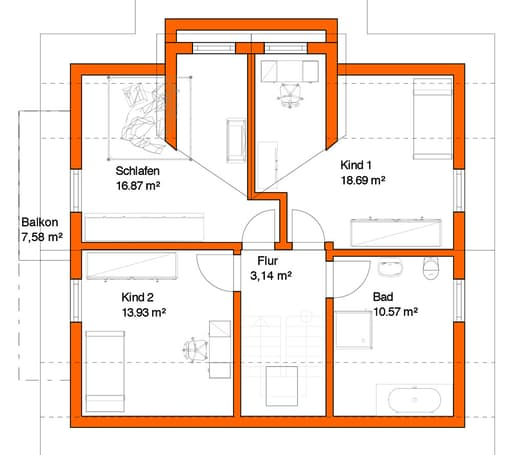 FR 80 (Kundenhaus) floor_plans 0