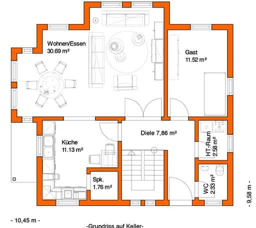 FR 80 (Kundenhaus) floor_plans 1