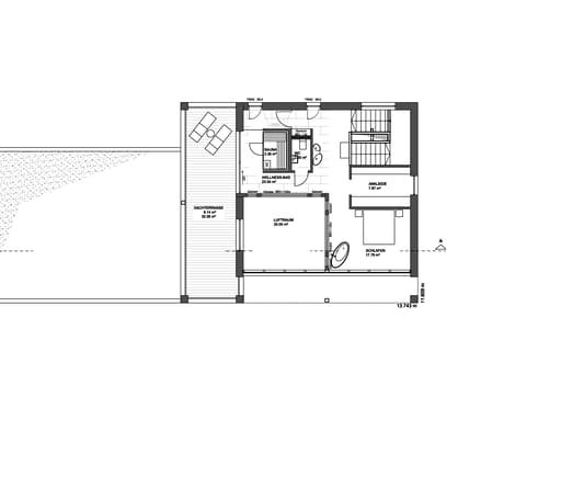 frame. (MH Köln) floor_plans 1