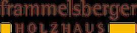 Frammelsberger Logo 2