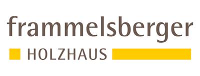Frammelsberger - Logo 2