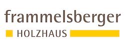 Frammelsberger R. GmbH