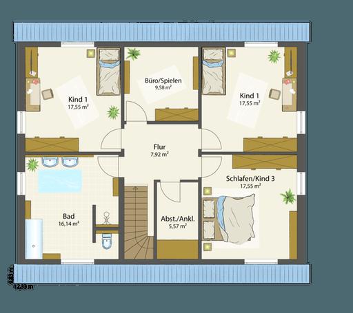FREEDOM floor_plans 0