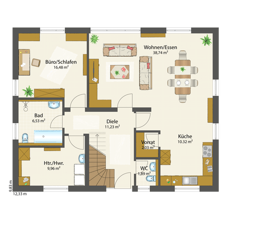 FREEDOM floor_plans 1