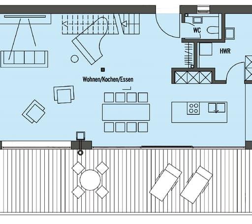Frey floor_plans 0