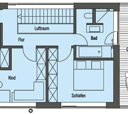 Frey floor_plans 1