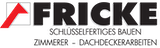 fricke_logo1.png