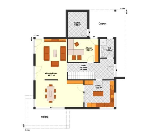 Frida floor_plans 1