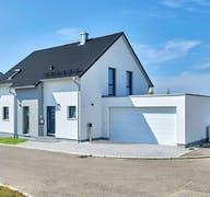 Haus Friedel