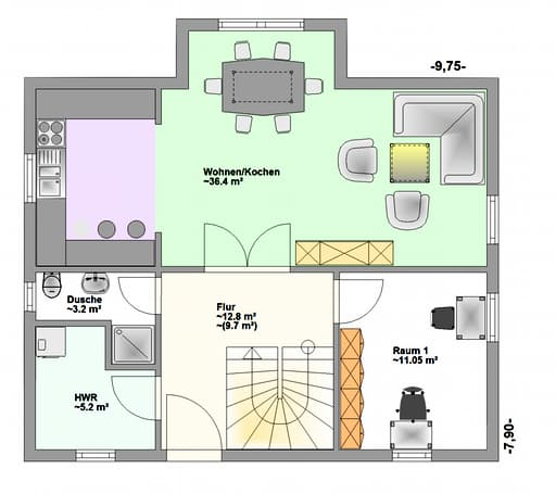 Fuges floor_plans 1