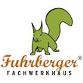 Fuhrberger Zimmerei