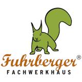 Fuhrberger - Logo 3