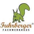 Fuhrberger Zimmerei Betriebsgesellschaft mbH