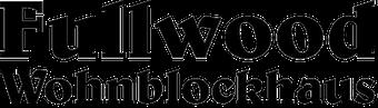 Fullwood - Logo 1