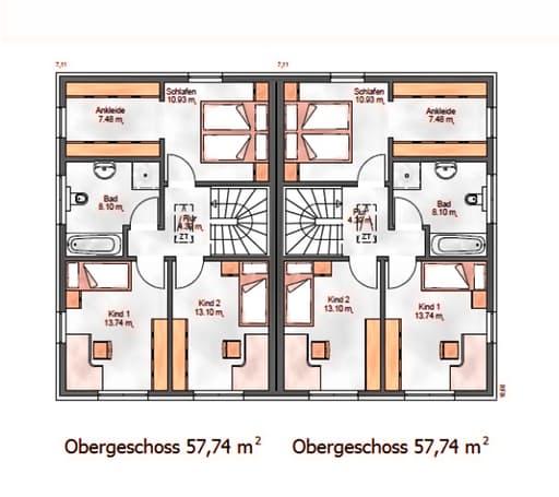 Funktionale 122 floorplan 2