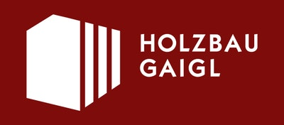 gaigl_logo1.jpg