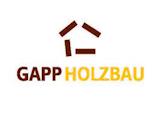 Gapp Holzbau